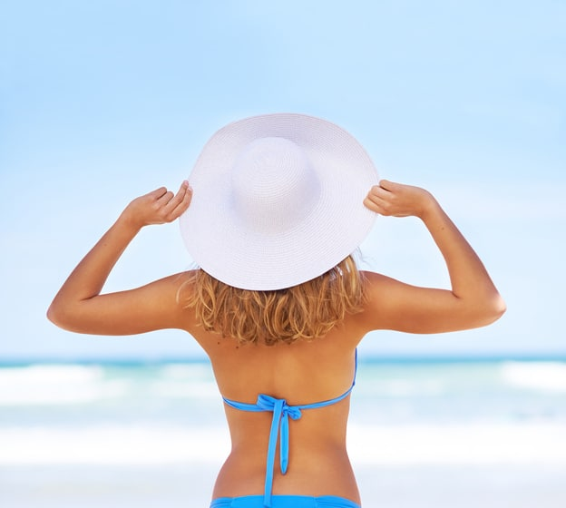 How To Treat Back Acne Scars North Scottsdale Med Spa